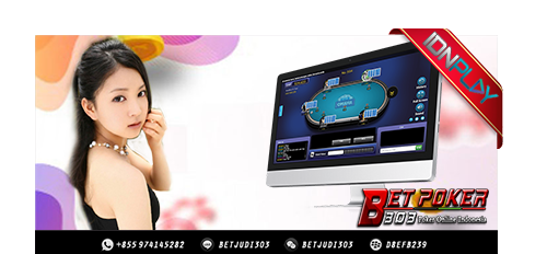 livechat poker303